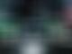 Hamilton: Halo 'saved' my life in Verstappen crash