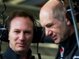Newey commits future to Red Bull with new deal