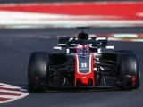 Grosjean says threat of ban is 's*** situation'
