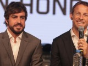 Watson: Qualifying to separate McLaren drivers