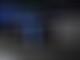 "Alonso: Alpine has ""question marks"" after Monaco GP Q1 exit"