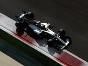 FP3: Hamilton stays on top in Abu Dhabi