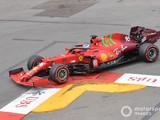 FIA to look at IndyCar rule that would have denied Leclerc pole