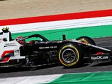 Magnussen, Latifi summoned after Mugello pile-up