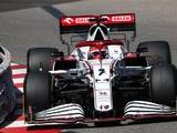 Alfa admit 'reverse strategy didn't pay off'