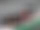 Daniel Ricciardo: Mercedes more vulnerable in F1 this year than before