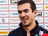 Nicholas Latifi chooses to race under No.6 in F1