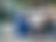 Norris 'speechless' as sensational final lap earns him F1 podium