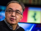 Marchionne wants Alfa Romeo back in F1