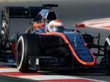 Button: Australia will be huge learning curve