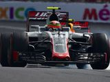 Haas to trial new brake manufacturer in Brazil