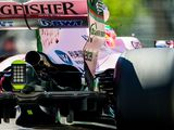 Force India looks set for name change