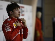 Ferrari reveals unprecedented cause of Leclerc's F1 engine problem