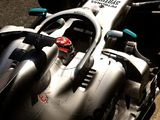 Mercedes wary of midfield 'surprises'