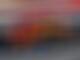 McLaren never considered Vettel as 2021 option
