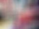 Charles Leclerc wins F1 Virtual GP as Lando Norris uninstalls game