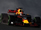 Barcelona - F1 testing results [Thursday 10am]