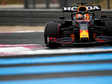 """Verstappen success vindicates Red Bull after foul play """"accusations"""" - Horner"""