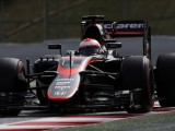 Honda refute inaccurate 'comments' from engineer