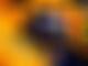 "Brown reveals added sentiment behind Ricciardo's ""dream"" NASCAR drive"