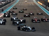Abu Dhabi Grand Prix preview: 2015's curtain call