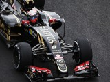 Lotus stretched reliability limits in '15