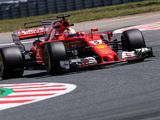 Pirelli afraid of 'the myth of Barcelona' - Sebastian Vettel