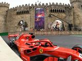 Azerbaijan Grand Prix: Can Baku deliver more surprises?