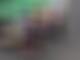 Ricciardo suspects 'fine tuning' cost him pace