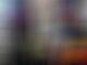 'Gloves off' for Hamilton vs Verstappen: Button's F1 prediction