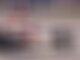 Remembering Prost's 1986 title triumph