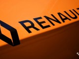 McLaren's Tim Goss praises Renault engine design amid switch