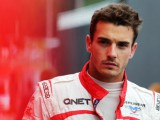 Philippe Bianchi plans a foundation to help youngsters