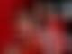 Kimi Raikkonen backs Ferrari call to make second stop