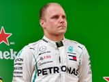 Valtteri Bottas felt in control of Chinese Grand Prix before Safety Car
