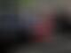Romain Grosjean: Haas' season has been 'opposite to McLaren'