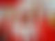 Hamilton: Vettel came under 'extreme pressure'