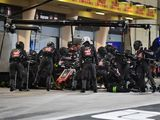 Haas boss Guenther Steiner: F1 pit stops need element of risk