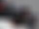McLaren's new short nose set for Austria debut