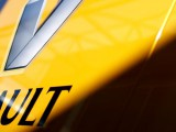 Lotus 'exceptionally motivated' by Renault announcement