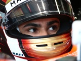 Wehrlein slams Sauber deal reports as false