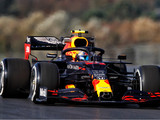 Albon: Soft tyres and high-fuel needed for quali