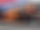 McLaren struggles not damaging F1 career - Vandoorne