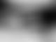 Verstappen admits Mercedes are far ahead