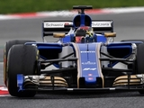 Wehrlein officially cleared to race in Australia
