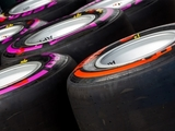 Pirelli expecting one-stop Russian GP
