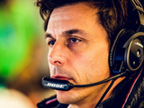 Balance of performance has 'no place in Formula 1' says Wolff