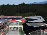Red Bull 'pulled out all the stops' for Austria F1 season-opener