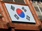 Ecclestone: Korea had to be added for 2015