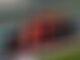 Ferrari set to lose new-spec mirrors